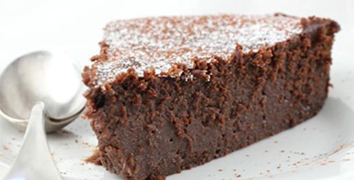 fondant-au-chocolat-cyril-lignac1